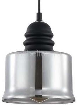 Подвесной светильник Danas T162-01-B