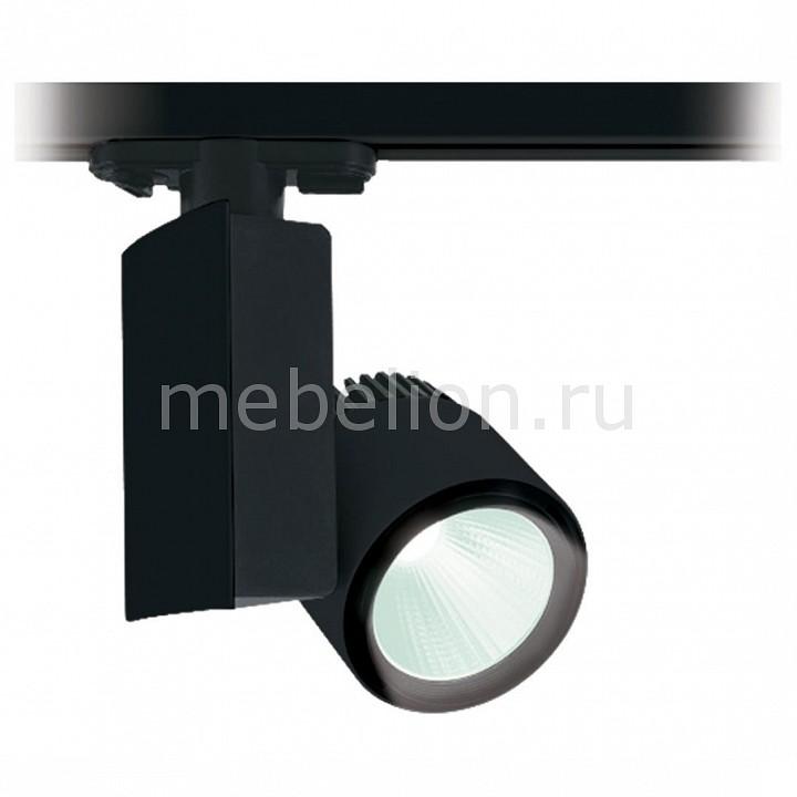 Светильник на штанге Uniel 10861 ULB