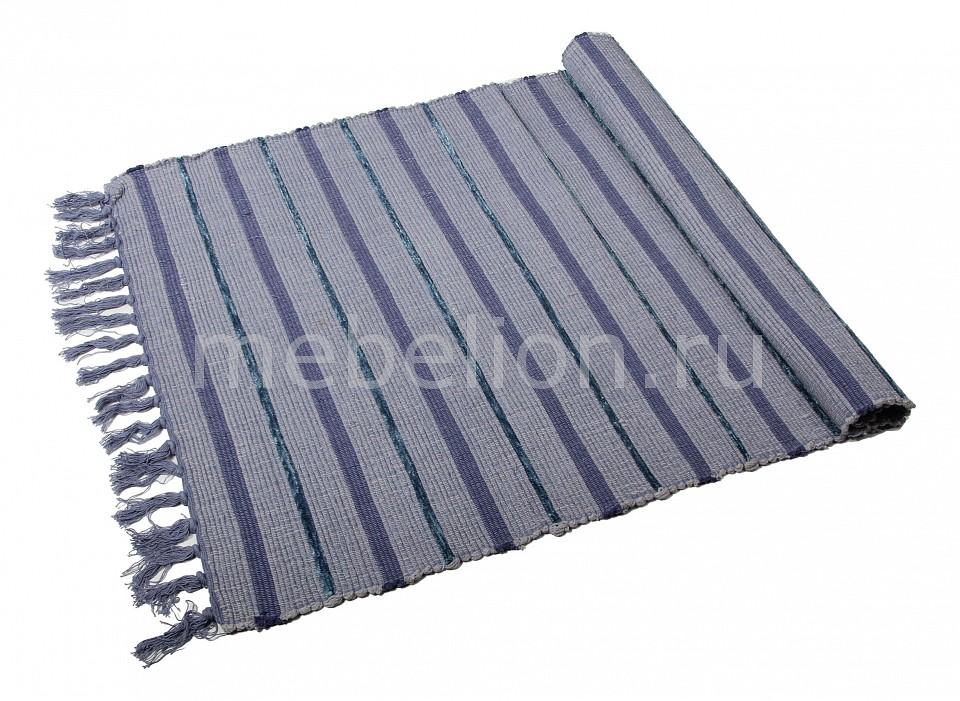 Ковер интерьерный Arloni(60х90 см) ARL 70Артикул - ARL_702_9, Бренд - Arloni (Россия), Серия - ARL 70, Размер - 60х90, Материал - хлопок 100%, Тип ткани - рогожка, Цвет - голубой, Тип отделки - бахрома, Тема отделки - полоска, Упаковка - пакет полиэтиленовый, Размер упаковки, мм - 0.5х60х90, Дополнительные параметры - ручная работа<br><br>Артикул: ARL_702_9<br>Бренд: Arloni (Россия)<br>Серия: ARL 70<br>Размер: 60х90<br>Материал: хлопок 100%<br>Тип ткани: рогожка<br>Цвет: голубой<br>Тип отделки: бахрома<br>Тема отделки: полоска<br>Упаковка: пакет полиэтиленовый<br>Размер упаковки, мм: 0.5х60х90<br>Дополнительные параметры: ручная работа