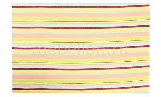 Полотенце для кухни Maki Stripe
