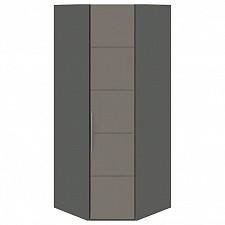 Шкаф платяной Наоми СМ-208.07.06 R