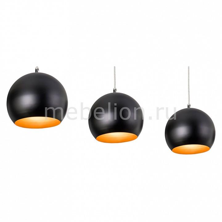 Подвесной светильник Citilux Оми CL945135