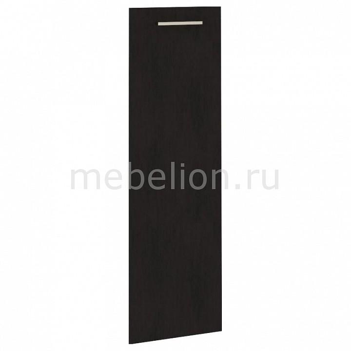 Дверь распашная Фёст KD-2  R