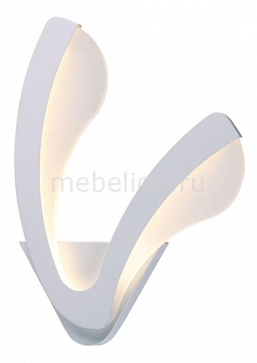 Бра Omnilux OML-457 OML-45701-20