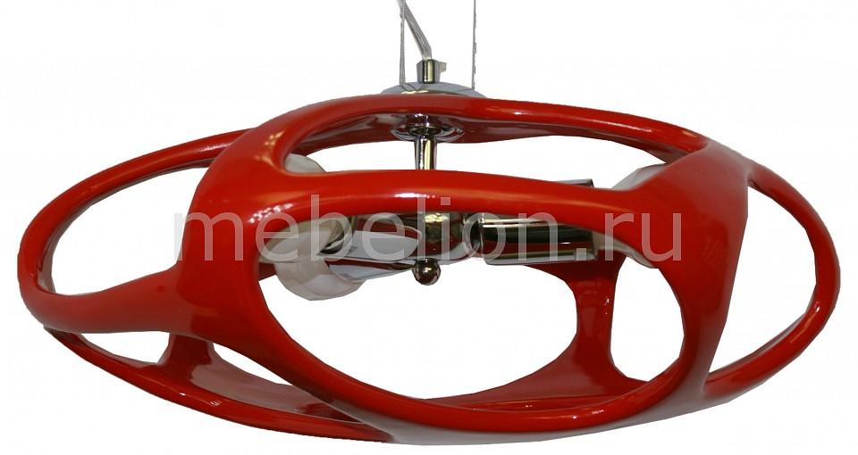 Подвесной светильник Kink Light 07733В,06 Тимоша