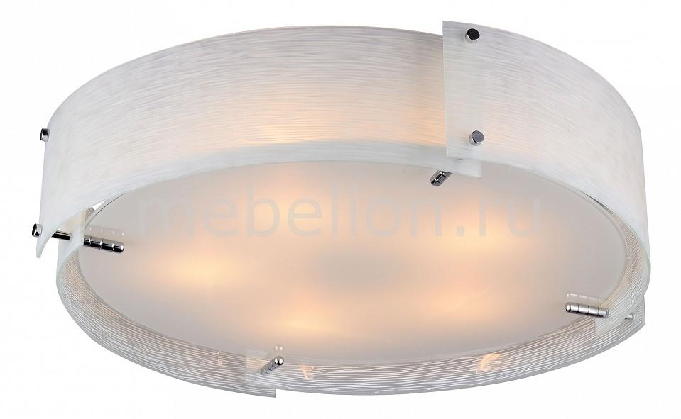 Накладной светильник ST-Luce Dony SL485.502.05 st luce dony sl485 502 05