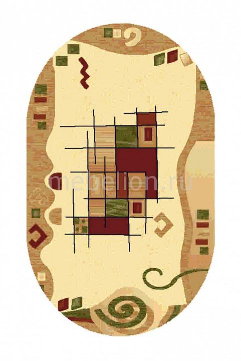Ковер интерьерный Тет-а-Тет (80x150 см) УК-24 ковер интерьерный тет а тет 80x150 см ук 13