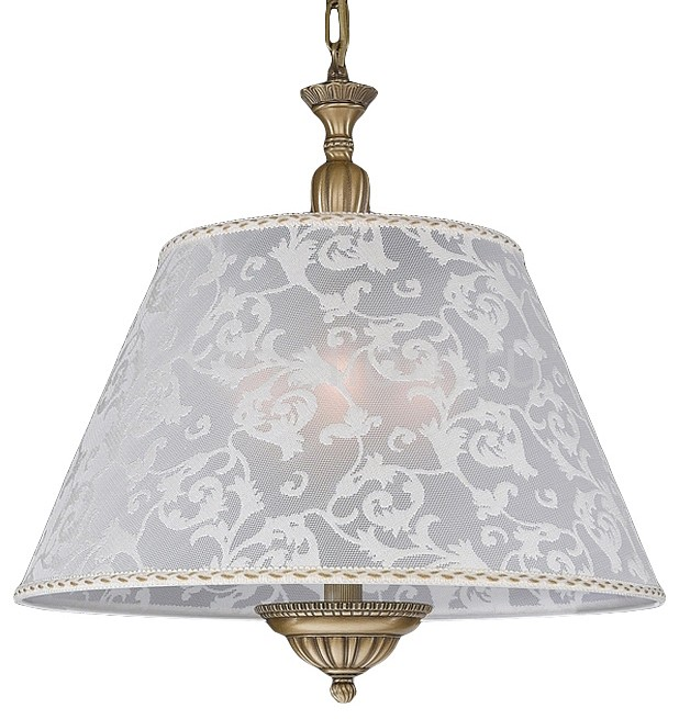 Фото - Подвесной светильник Reccagni Angelo L 7432/50 подвесная люстра reccagni angelo l 6102 5