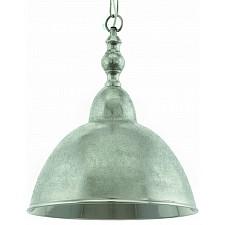 Подвесной светильник Eglo 49178 Easington