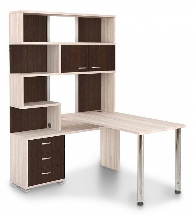 Стол компьютерный Домино СР-420170