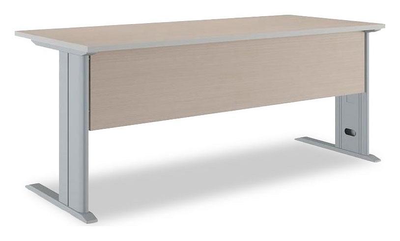 Стол офисный Свифт-19