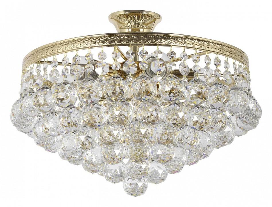 Накладной светильник Dio D'Arte Ferrara E 2.10.200 N накладной светильник dio d'arte ferrara e 2 10 200 n