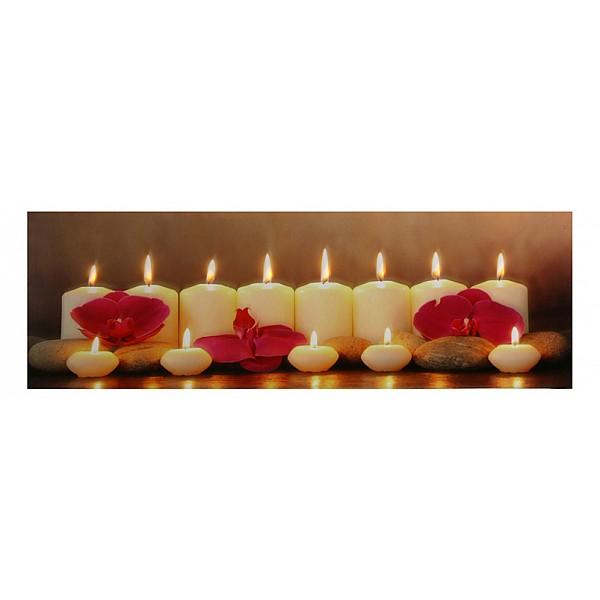Панно АРТИ-М - АРТИ-М(90х30 см) 740-118Артикул - art_740-118,Бренд - АРТИ-М (Россия),Коллекция - 740-118,Ширина, мм - 900,Высота, мм - 300,Выступ, мм - 25,Материал - МДФ, ткань,Цвет - бежевый, красный,Тип поверхности - матовый<br><br>Артикул: art_740-118<br>Бренд: АРТИ-М (Россия)<br>Коллекция: 740-118<br>Ширина, мм: 900<br>Высота, мм: 300<br>Выступ, мм: 25<br>Материал: МДФ, ткань<br>Цвет: бежевый, красный<br>Тип поверхности: матовый