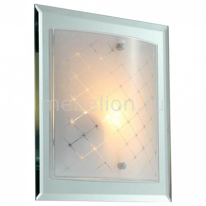 Накладной светильник Diada C801-CL-01-N