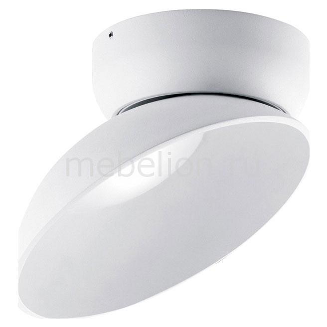Встраиваемый светильник Donolux DL18429/11WW-White C светильник donolux dl18429 dl18429 11ww white dim