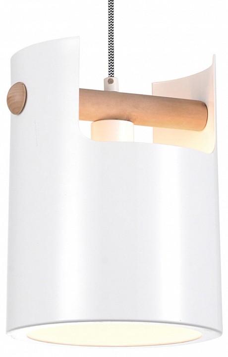 Подвесной светильник Mantra Cube 5591 free shipping 10pcs fa5591 5591 sop