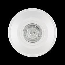 Встраиваемый светильник Точка света AZ13 AZ