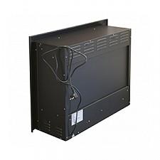 Электроочаг встраиваемый Real Flame  3D Helios 26