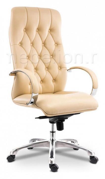 Кресло компьютерное Osiris