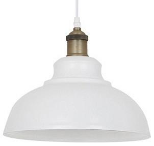 Подвесной светильник Mirt 3367/1