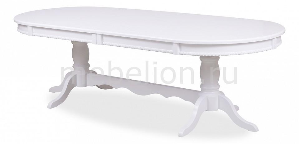 Стол обеденный Стол И Стул Верона