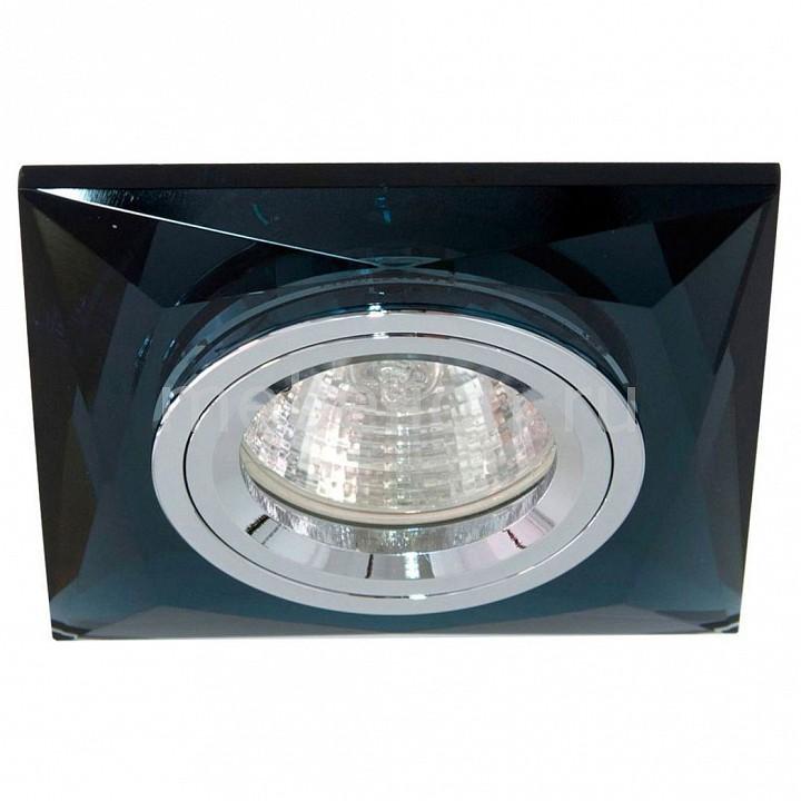 Купить Встраиваемый светильник 8150-2 18641, Feron, Китай