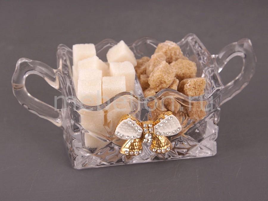 Сахарница Dalian hantai trade co ltd