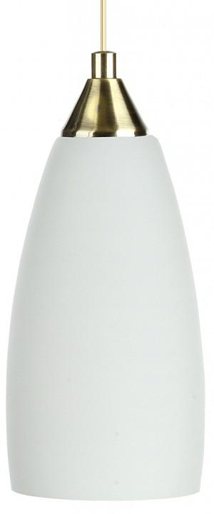 Подвесной светильник PND.101.01.01.AB+S.03.WH(1)