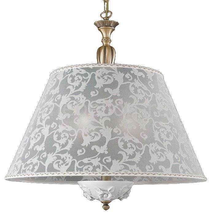 Подвесной светильник Reccagni Angelo L 9001/60 9001