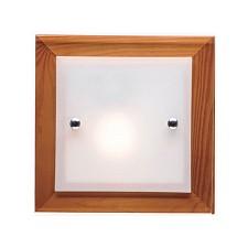 Накладной светильник Sonex 1242 Ferola