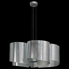 Подвесная люстра Lightstar 811154 Simple light 811