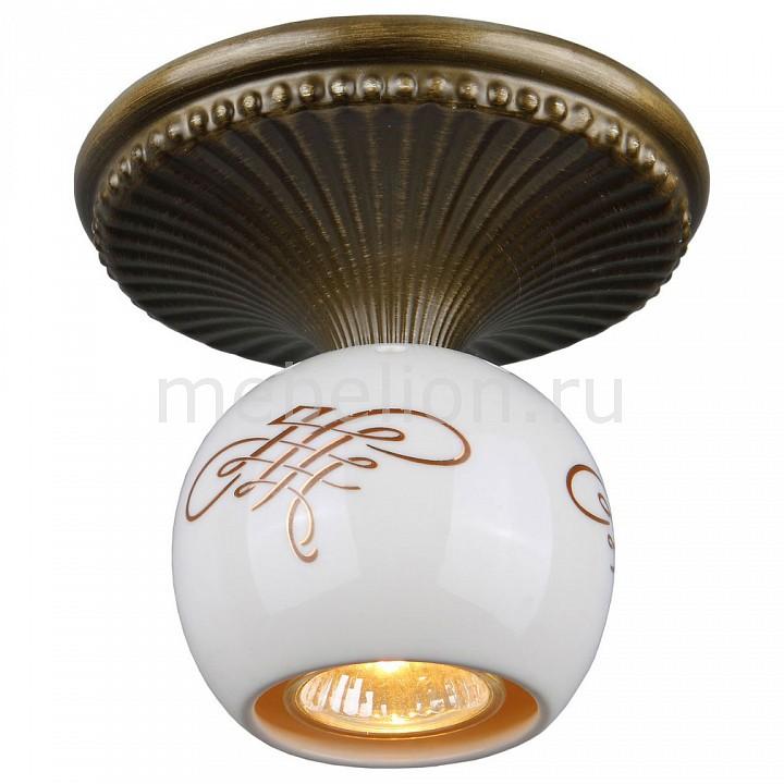 Светильник на штанге Favourite 1255-1U Pueblo