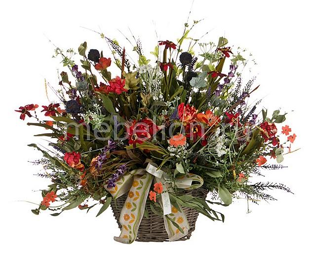 Растение в горшке (50х40 см) 309-509