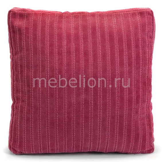 Подушка Home-Philosophy декоративная (40х40 см) I love MY Home 42052 банка декоративная home philosophy 30 см marion 18230