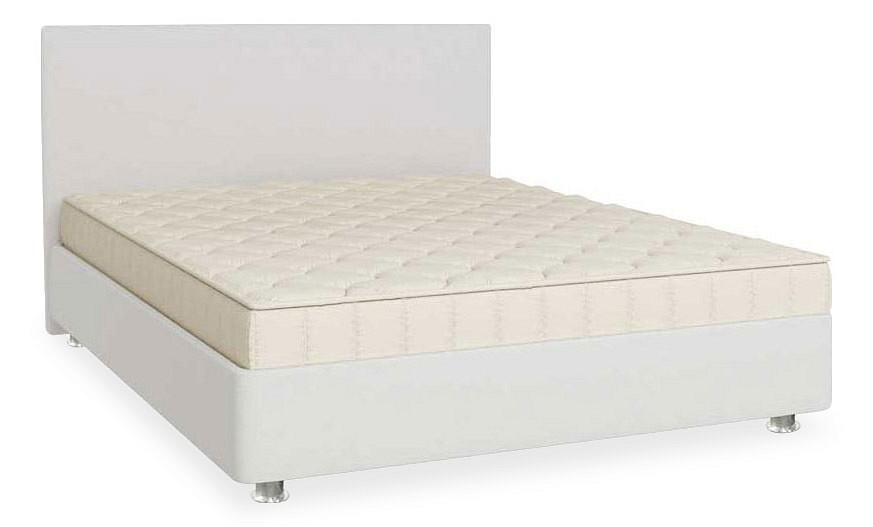 Кровать полутораспальная Benartti Alegra uno