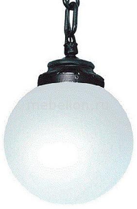 Подвесной светильник Globe 400 G40.121.000.AYE27