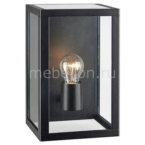 Купить Накладной светильник Pelham 107113, markslojd, Швеция