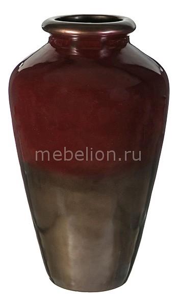 Ваза напольная АРТИ-М (85 см) 50-835 арти м ваза напольная 60 см белая греция 54 275