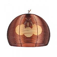 Подвесной светильник ST-Luce SL512.803.03 Mandrino