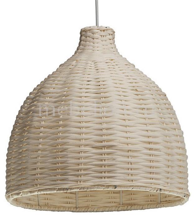 Подвесной светильник Каламус 4 407011401