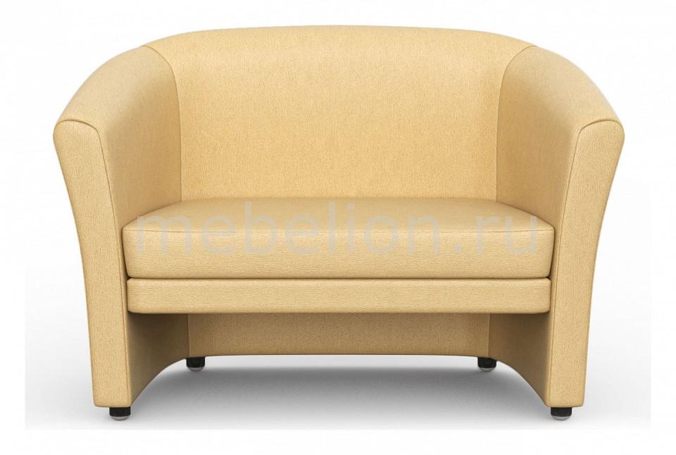 кресло кровать цена в обояни