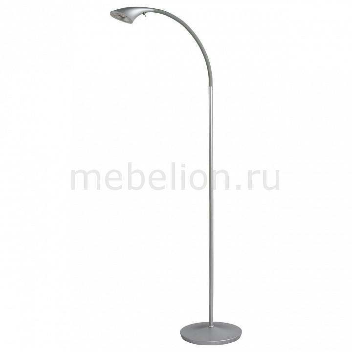Торшер MW-Light 631040101 Ракурс 3