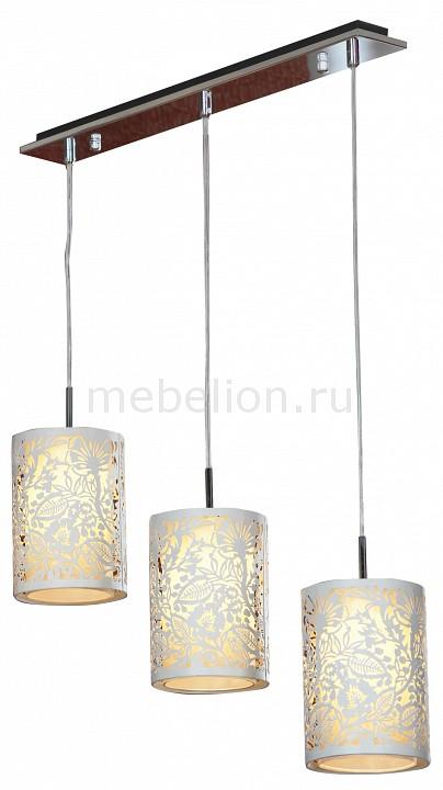 Подвесной светильник Lussole LSF-2306-03 Vetere