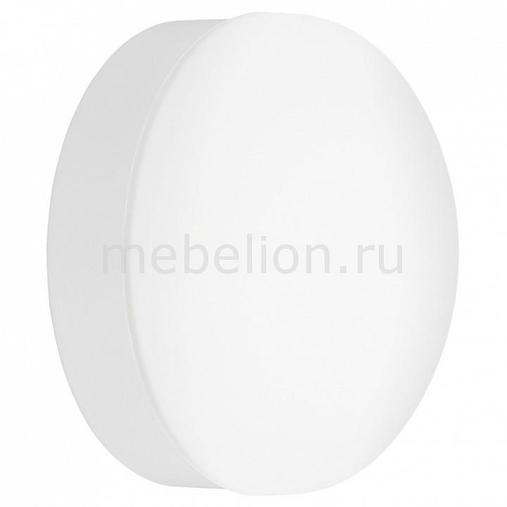 Накладной светильник Eglo Cupella 96003 eglo 96003