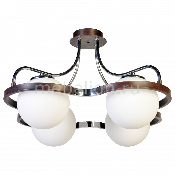 SilverLight Globe 209.59.4