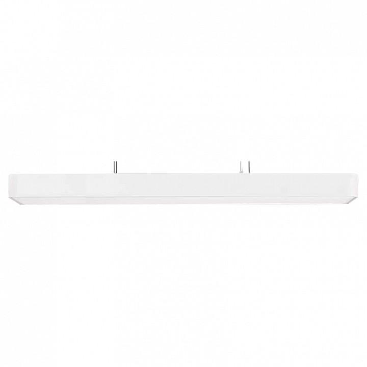 Подвесной светильник Mantra Cumbuco 5503+5517 подвесной светодиодный светильник mantra cumbuco 5503 5517