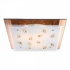 Накладной светильник Ayana 40412-3