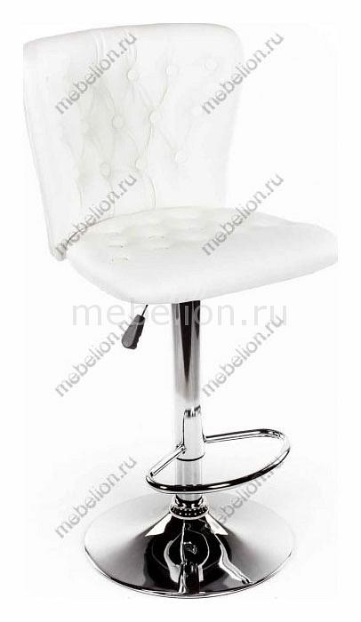 кухонные стулья купить в туле реал v 2
