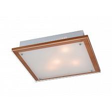 Накладной светильник Ferola 3242