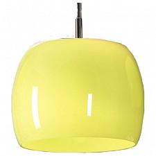 Подвесной светильник Mela LSN-0226-01